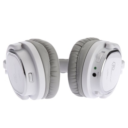 HoldSound NCH-108 Active Noise Cancelling Headphones