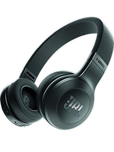 JBL E45BTWireless Headphones