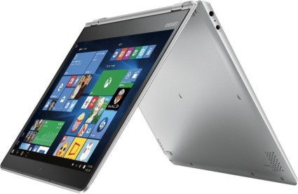 Lenovo Yoga 710 2 in 1