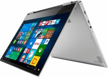 Lenovo Yoga 720 2-in-1 - $797.00