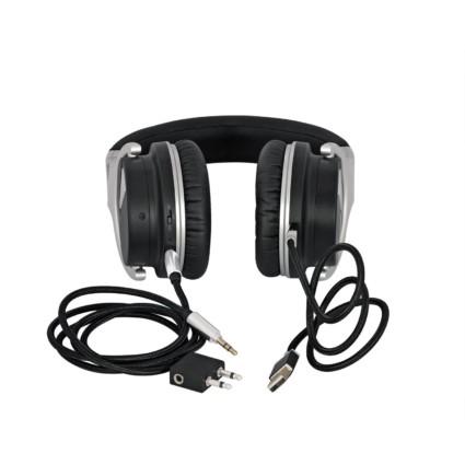 Paww Wave Sound 3 Over-Ear Headphone