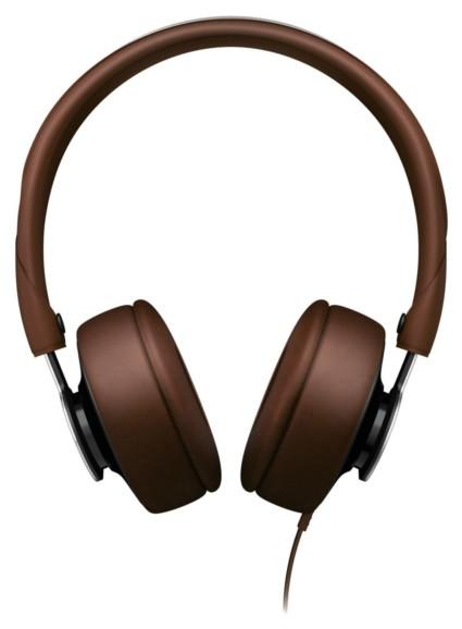 Philips Citiscape Downtown Headphones