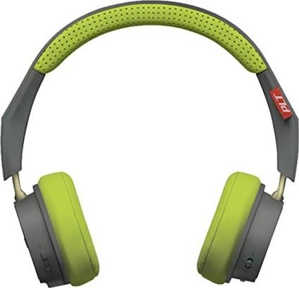 Platronics Backbeat 500 Bluetooth Headphones