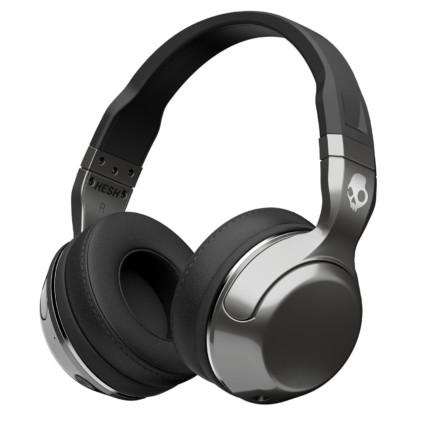 SkullcandyHesh 2 Bluetooth Headphones