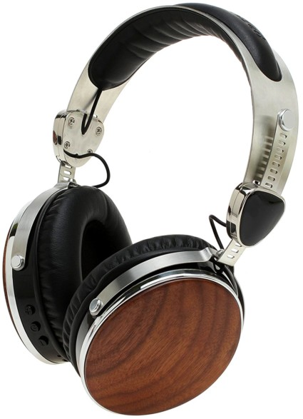 Symphonized Wrath Bluetooth Wireless Headphones