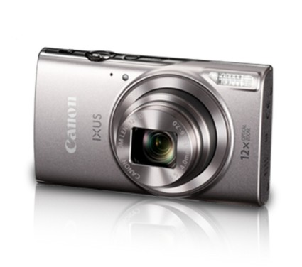 8 best cameras under 10000 rupees in india to buy in 2018
