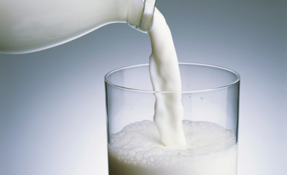 Dairy-free Milk Production