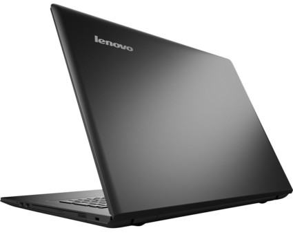 Lenovo Premium Built High Performance 15.6 inch HD Laptop