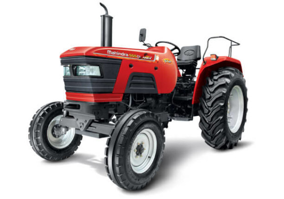 Tractor Brand Names : Best tractor brands for farming in india the