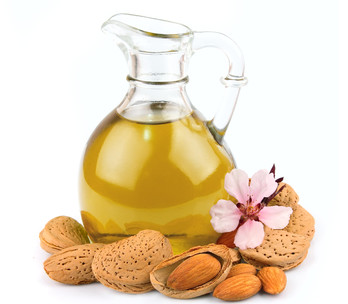 Nut Oil Manufacturing