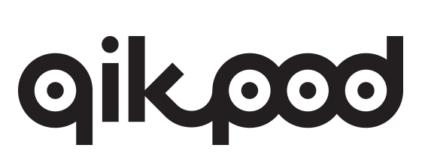 Qikpod