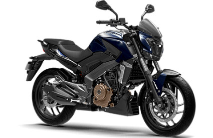 Top 10 Bikes Under 2 Lakhs Between 1 5 To 2 Lakhs To Buy In 2020