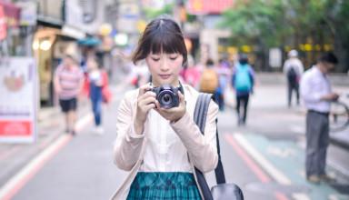 Nikon Coolpix B700 Camera