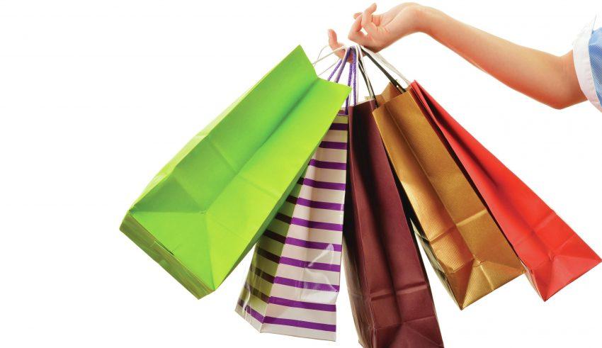 list of 100 best online shopping e commerce sites in japan. Black Bedroom Furniture Sets. Home Design Ideas
