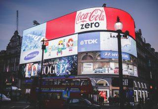 E-commerce United Kingdom