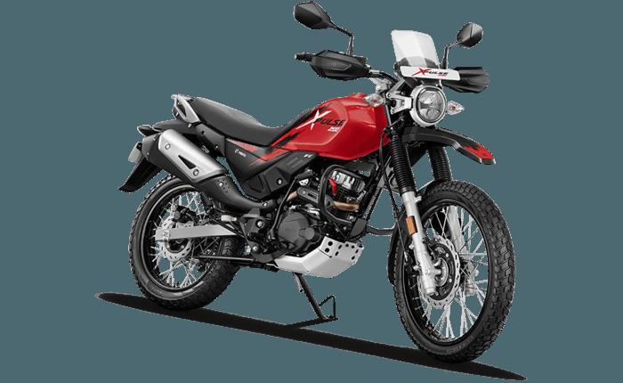 Top 10 Bikes Under 2 Lakhs Between 1 5 To 2 Lakhs To Buy In 2020