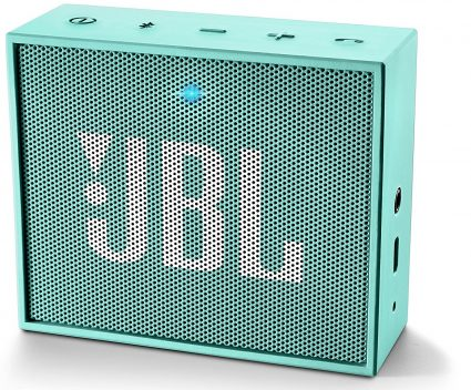 10 Best Portable Bluetooth Speakers Under 3000 For 2020