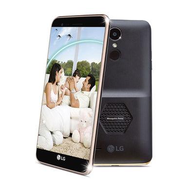 LG K7i (2+16)