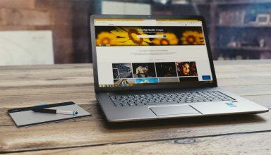 Laptops Under 15000