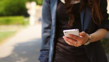 Mobile Phones under 5000