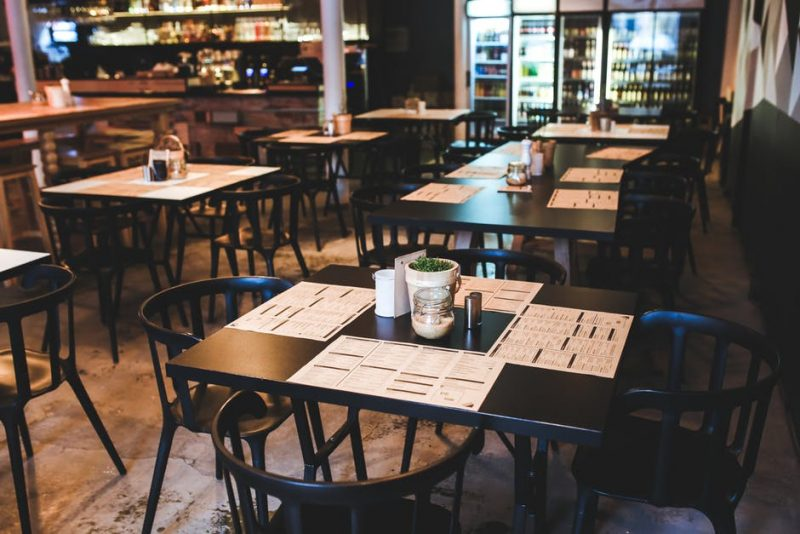 Things to Know for Opening a Restaurant