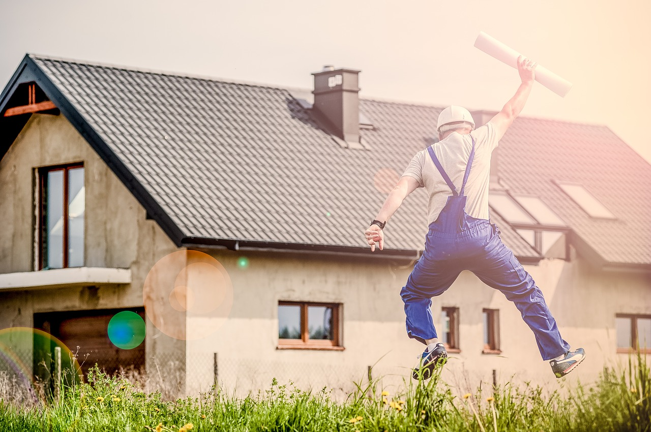 complete-home-maintenance-solution-business-plan