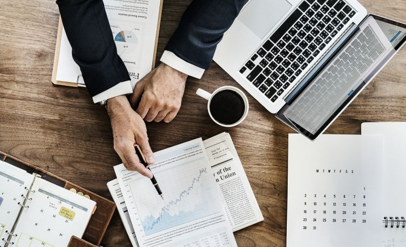Crafting the Business Plan