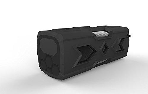 PT-390 Bluetooth Wireless Speaker