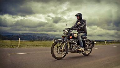 Royal Enfield Classic 350 Review