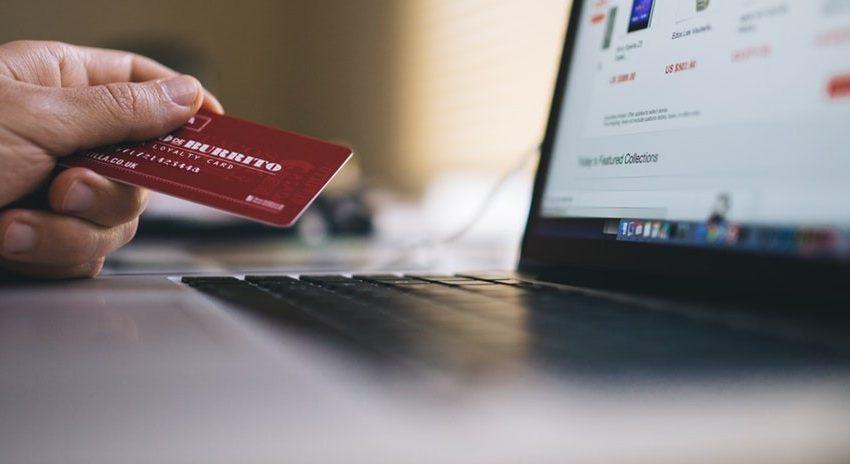 Online Seller Business