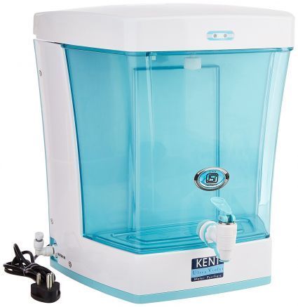 Kent water purifier service in bangalore dating