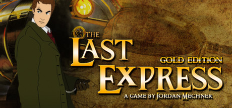 The Last Express multiplayer games