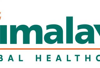 Himalaya Products List