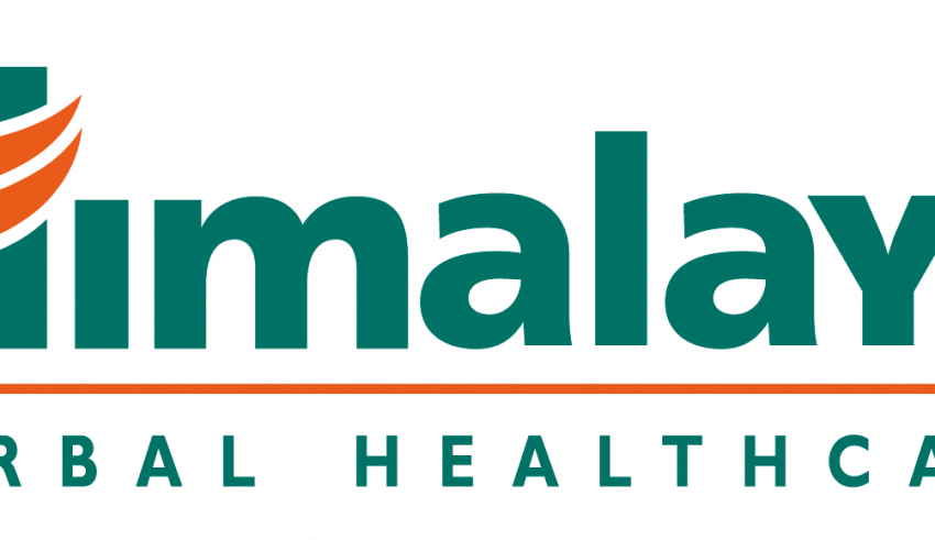 Himalaya Products List