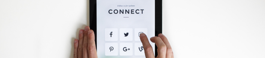 SMM - Social Media Management