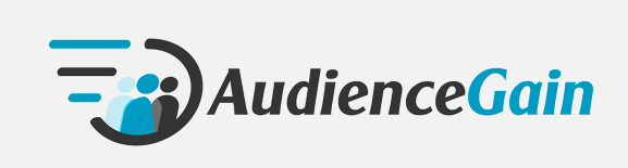 audience gain - buy twitter followers