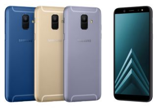 galaxy-a6-and-a6-plus-all-colours