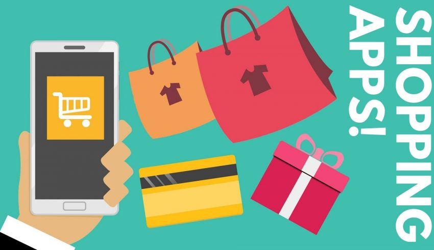 25 Best & Cheap Online Shopping Apps for India to buy in 2021