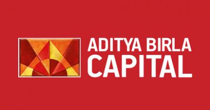 aditya birla finance logo