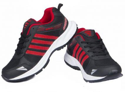 black shoes under 1000