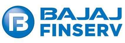 Bajaj Finance Limited