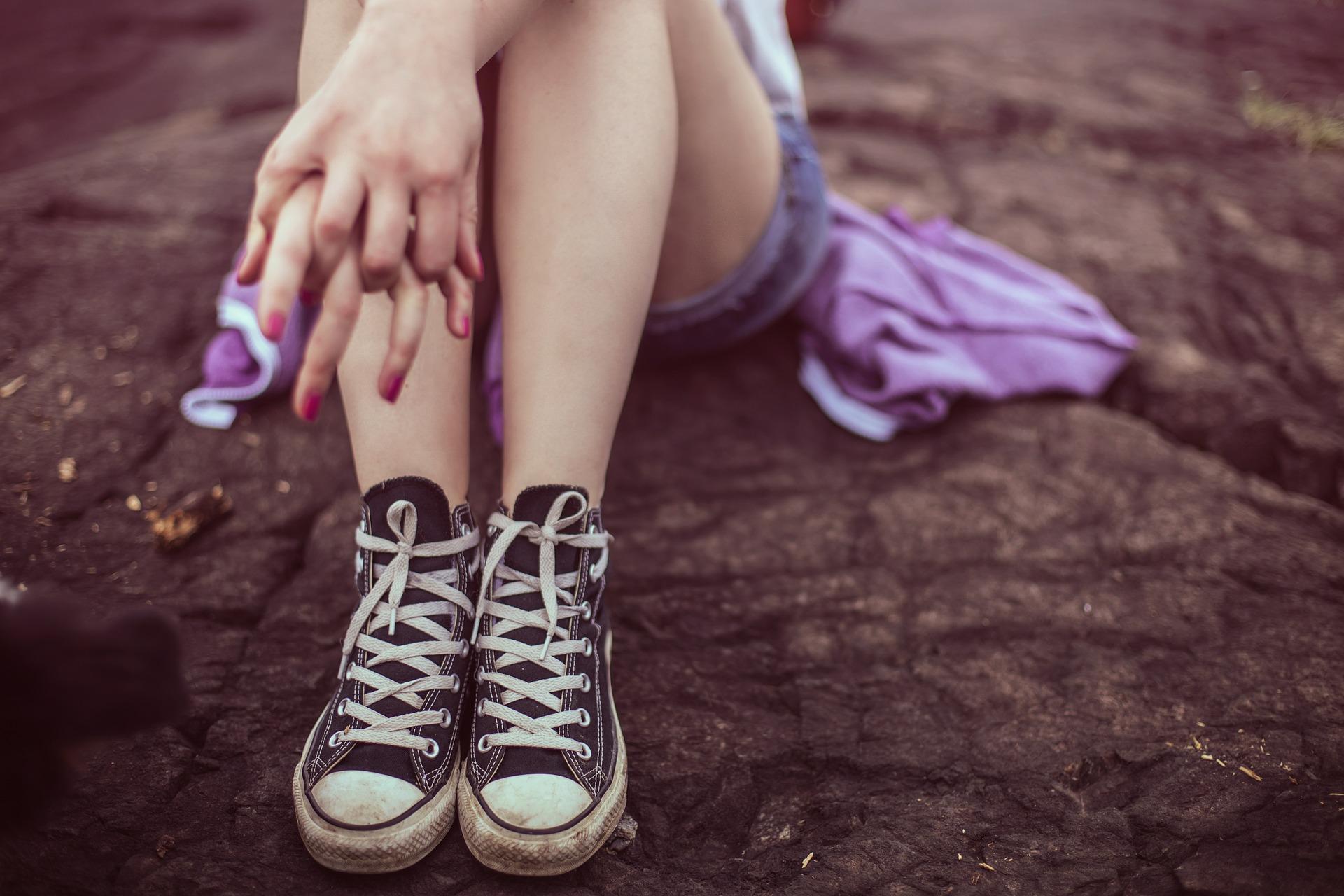 10 Best Shoes for Men, Women \u0026 Kids