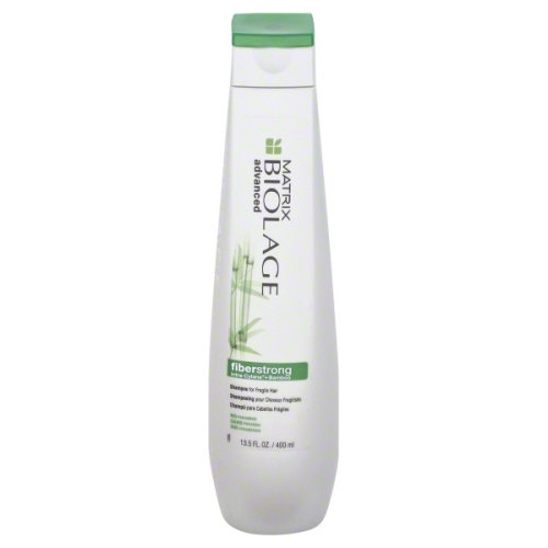 Biolage Advanced