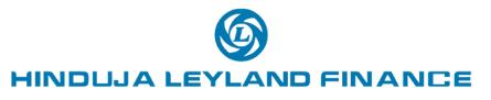 Hinduja Leyland Finance