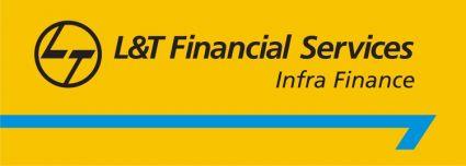 L&T Finance Service logo