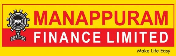 Manappuram Finance and Leasing Ltd