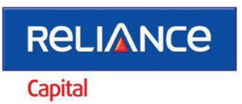 Reliance Capital Finance Limited