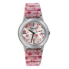 Sonata Analog Multi-Colour Dial Women's Watch -NK8992PP05