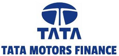 Tata Motors Finance Limited