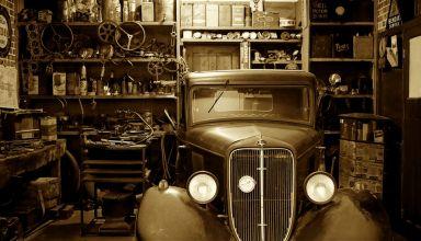 auto mobile dealer
